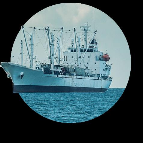 oceans milestones 2016