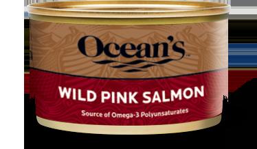 oceans wild pink salmon 1