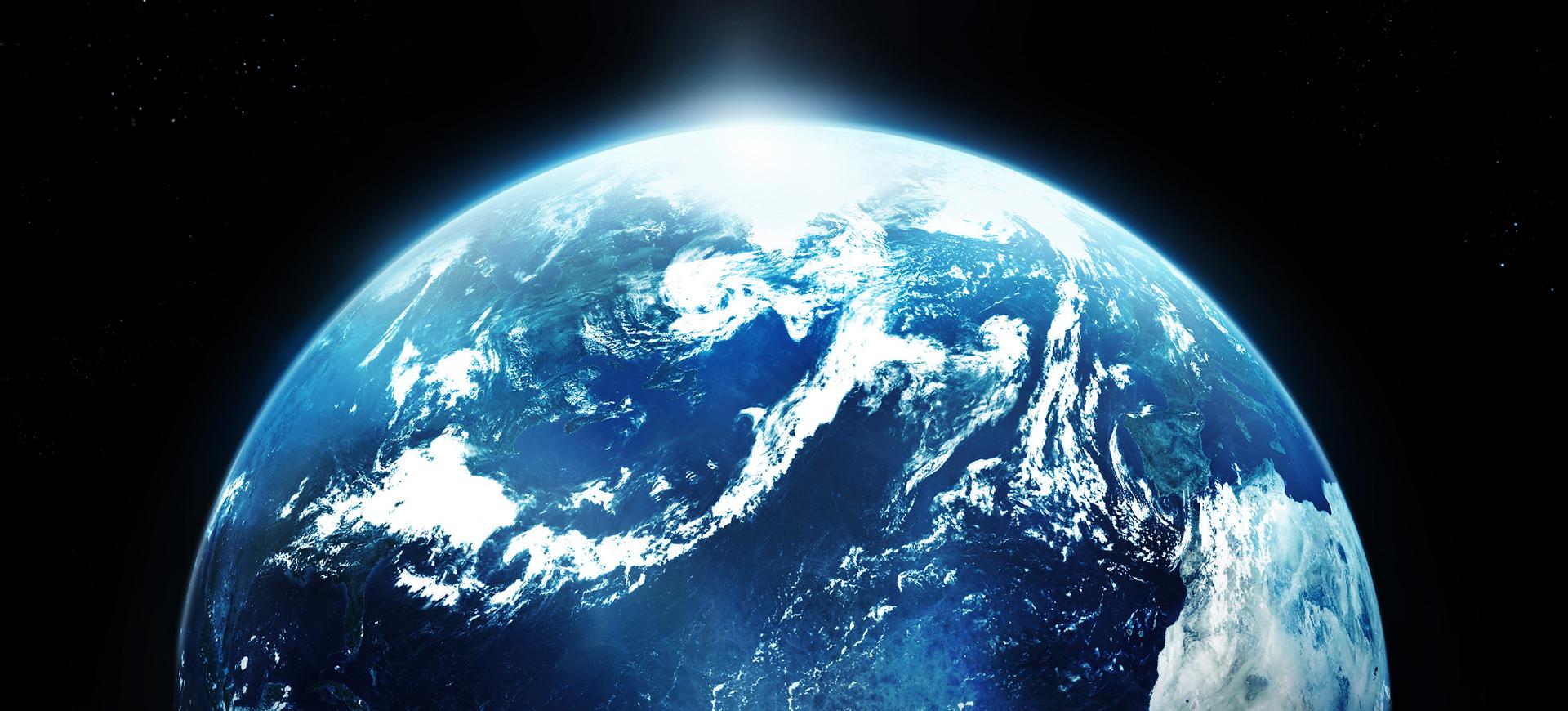 5 façons simples de célébrer chaque jour le Jour de la Terre