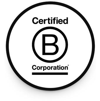 B Corp Black 597x461
