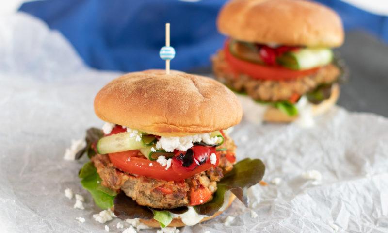 OC Greek Tuna Burger2
