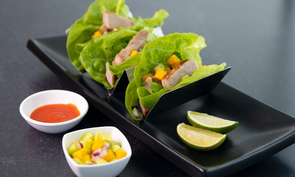 OC BlackPepper TunaSteak LettuceWraps3