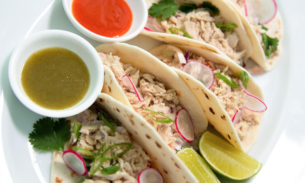 OC Soft Tuna Tacos5