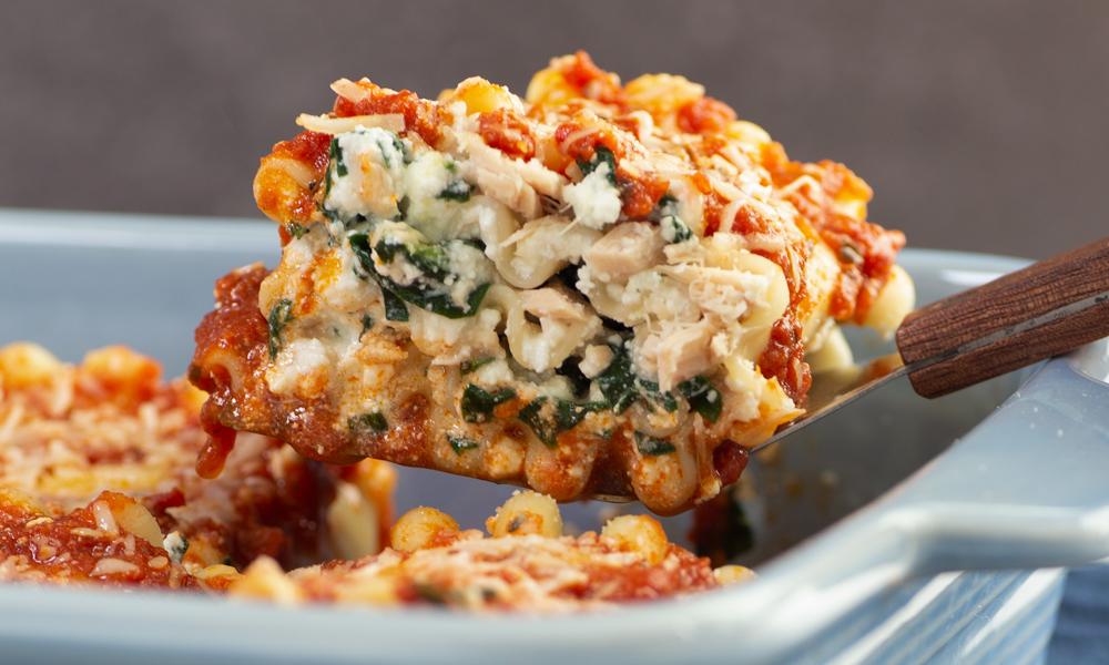 OC Tuna Lasagna Rolls2