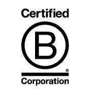 B Corp Logo new