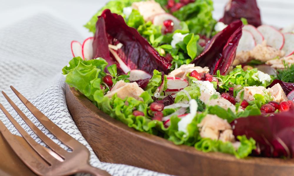 OC Tuna Winter Salad2