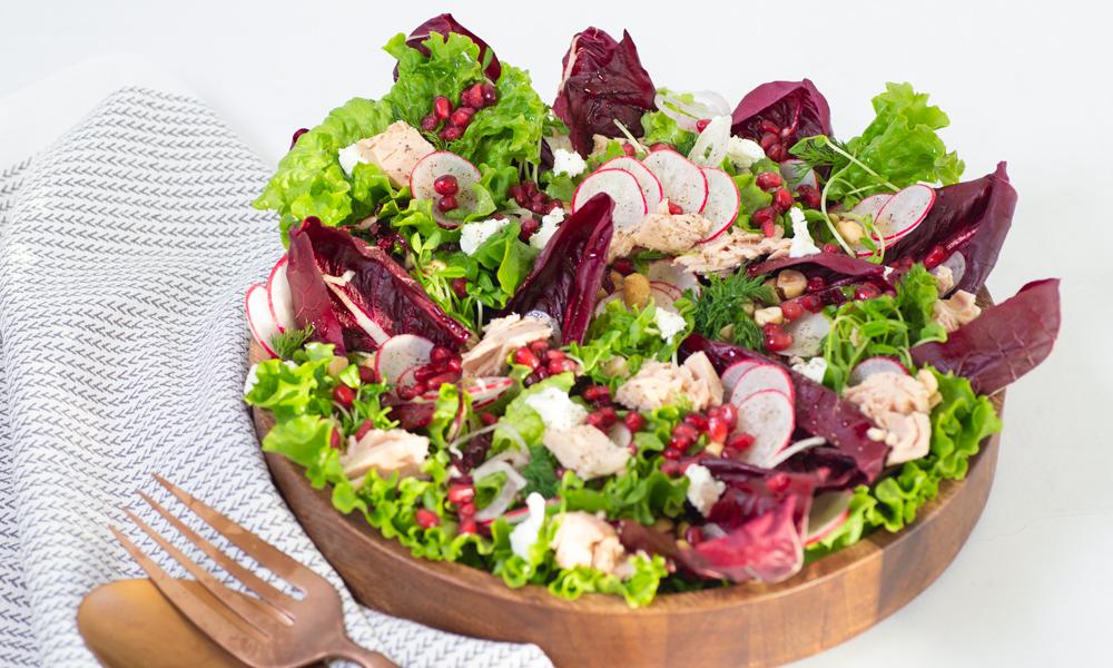 OC Tuna Winter Salad3