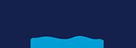 ocean s logo colour