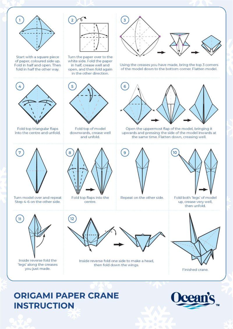 OB OrigamiInstruction