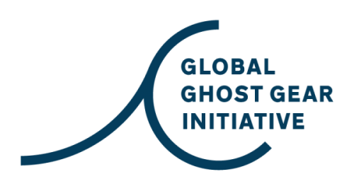 GGGI rgb logo
