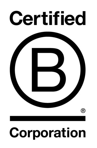 bcorp 1