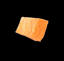 carrot 01@0.75x