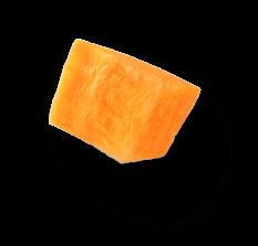 carrot 02@0.75x