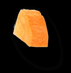 carrot 03@0.75x