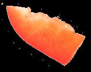 pepper 03@0.75x