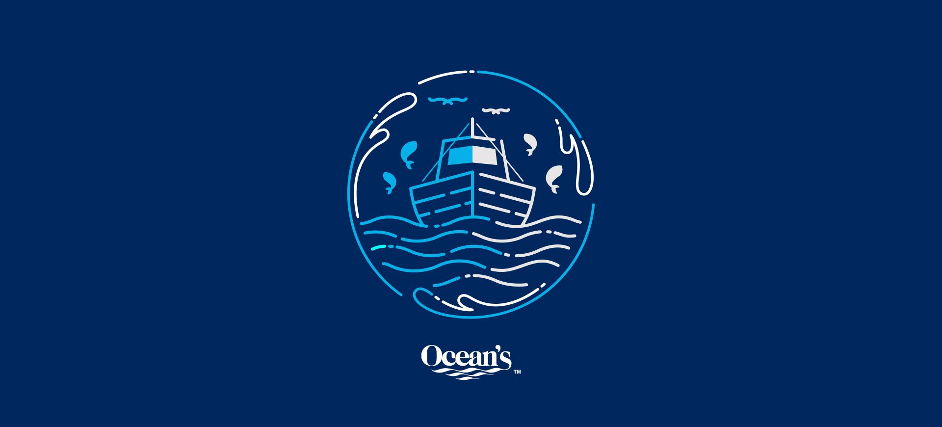 JUN25 OCEANS BLOG Web 1